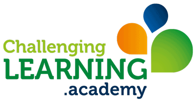 Challenging Learning Academy